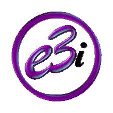 E3inspire